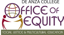 Office of Equity logo